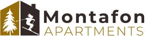 Montafon Apartments
